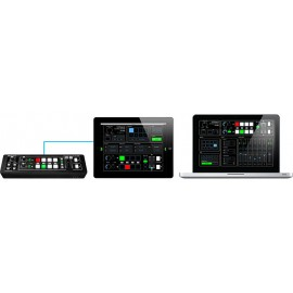 Switchera de Video Roland V-1HD - Envío Gratuito