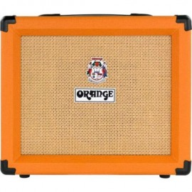 Amplificador Orange Crush 35RT - Envío Gratuito
