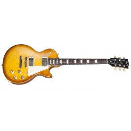 Guitarra Gibson Les Paul Tribute 2017 T Faded Honey Burst - Envío Gratuito